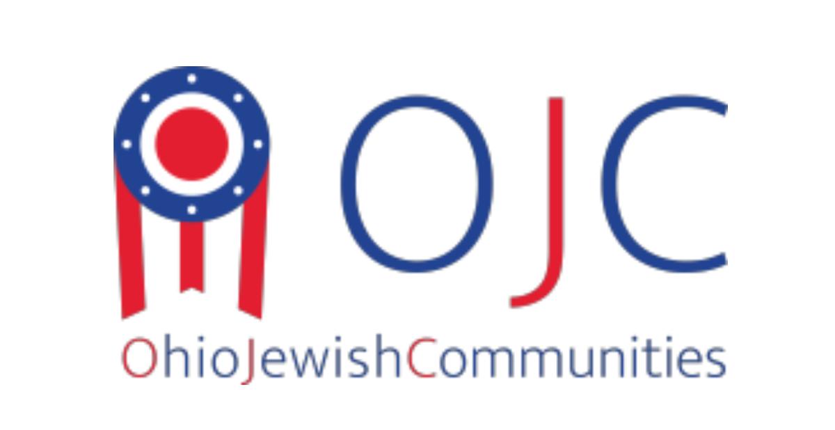 Ohio Jewish Communities