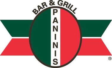 Panini's