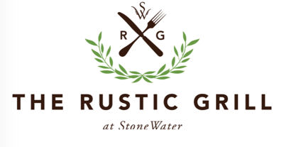 The Rustic Grill at StoneWater