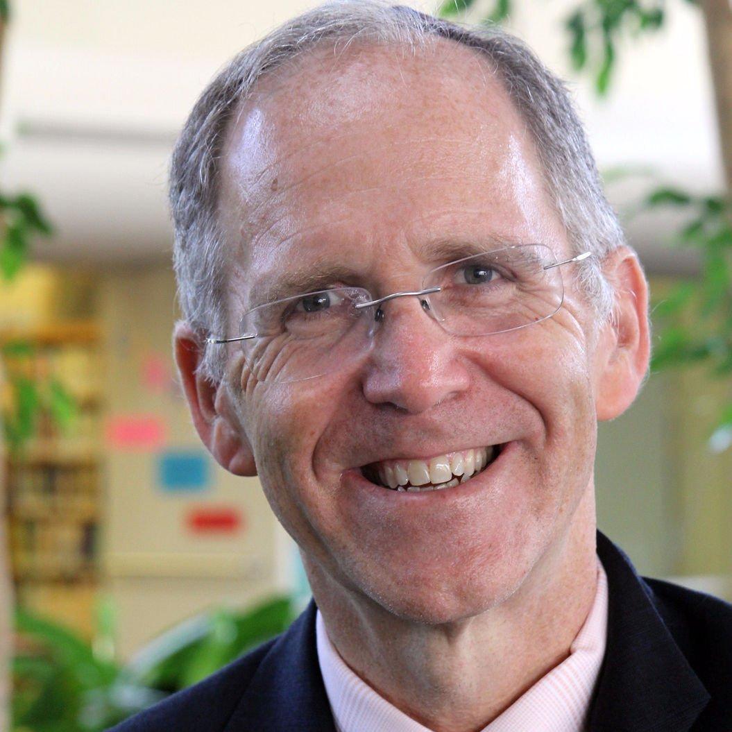 Rabbi Stephen Weiss