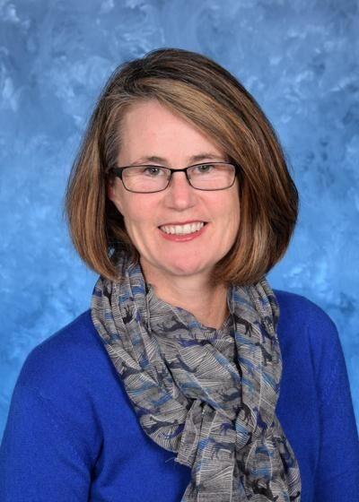 Renee Bischoff