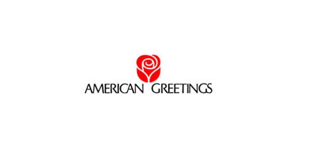 American greetings announcement expected today local news american greetings announcement expected today local news clevelandjewishnews m4hsunfo