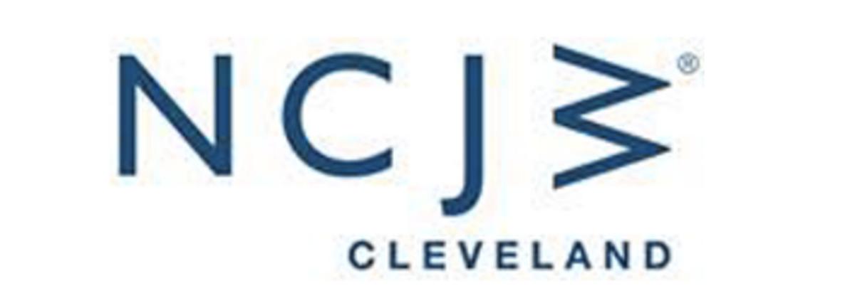 NCJW Cleveland logo