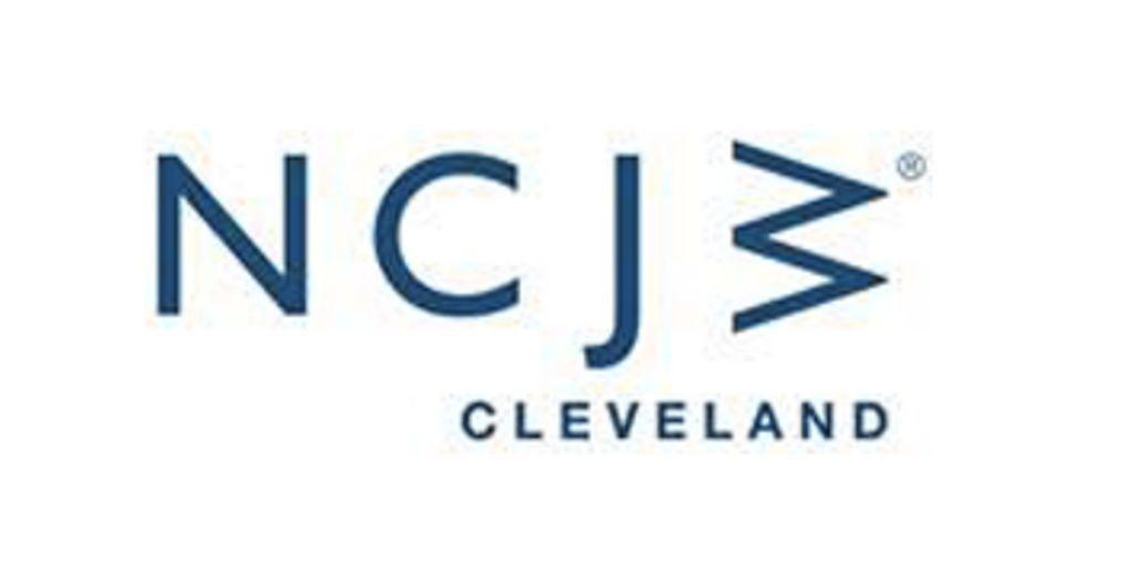 NCJW/Cleveland to host bus tour Sept. 5