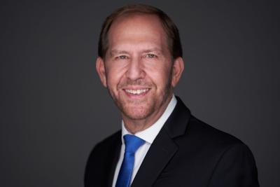 Rabbi Hazzan Jeremy Lipton