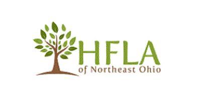 HFLA twitter card
