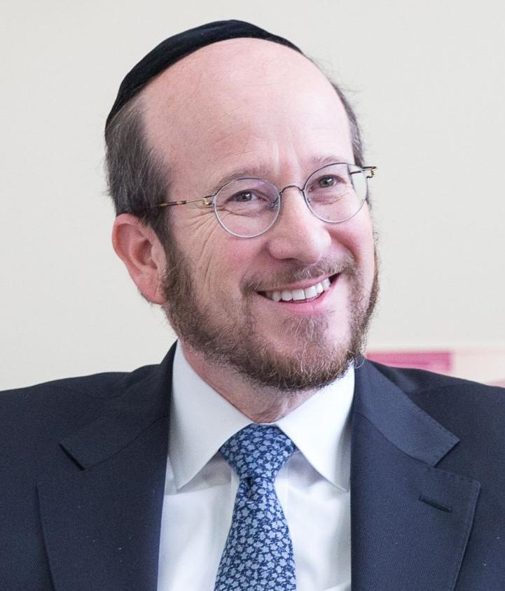 Rabbi Simcha Dessler.jpg