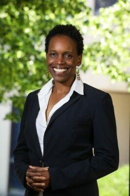 Dr. Melissa L. Gilliam