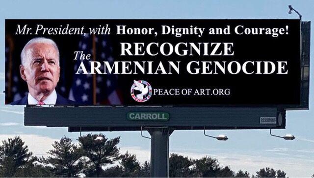 042321_Op-ed - Bagdasarian - Billboard.jpg