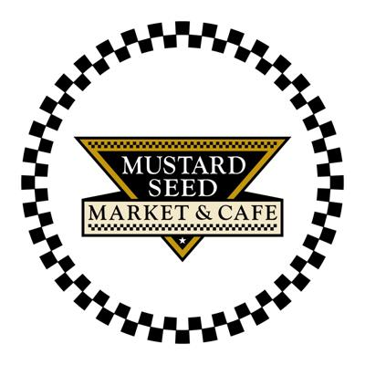 Mustard Seed Market Solon to close