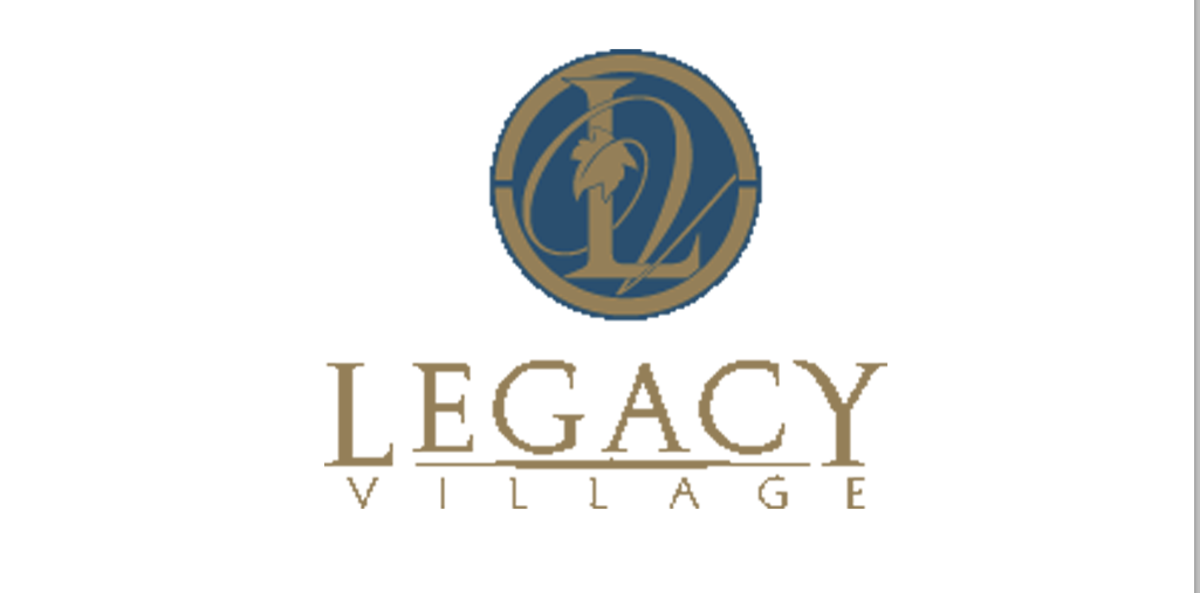 Legacy Village Food Trucks Return May 21 Nosh