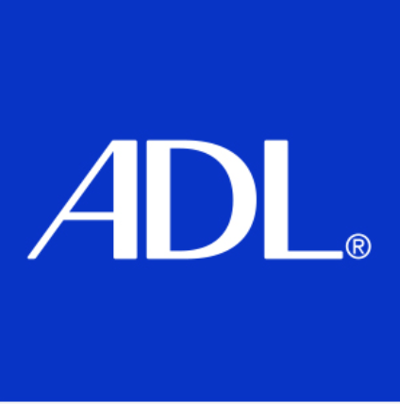 OK hand gesture is a hate symbol, ADL says