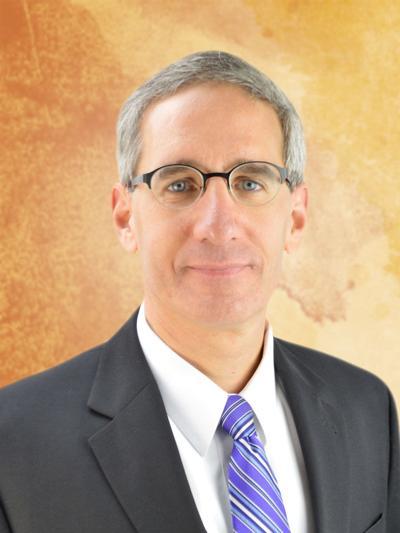 Bradley J. Schlang