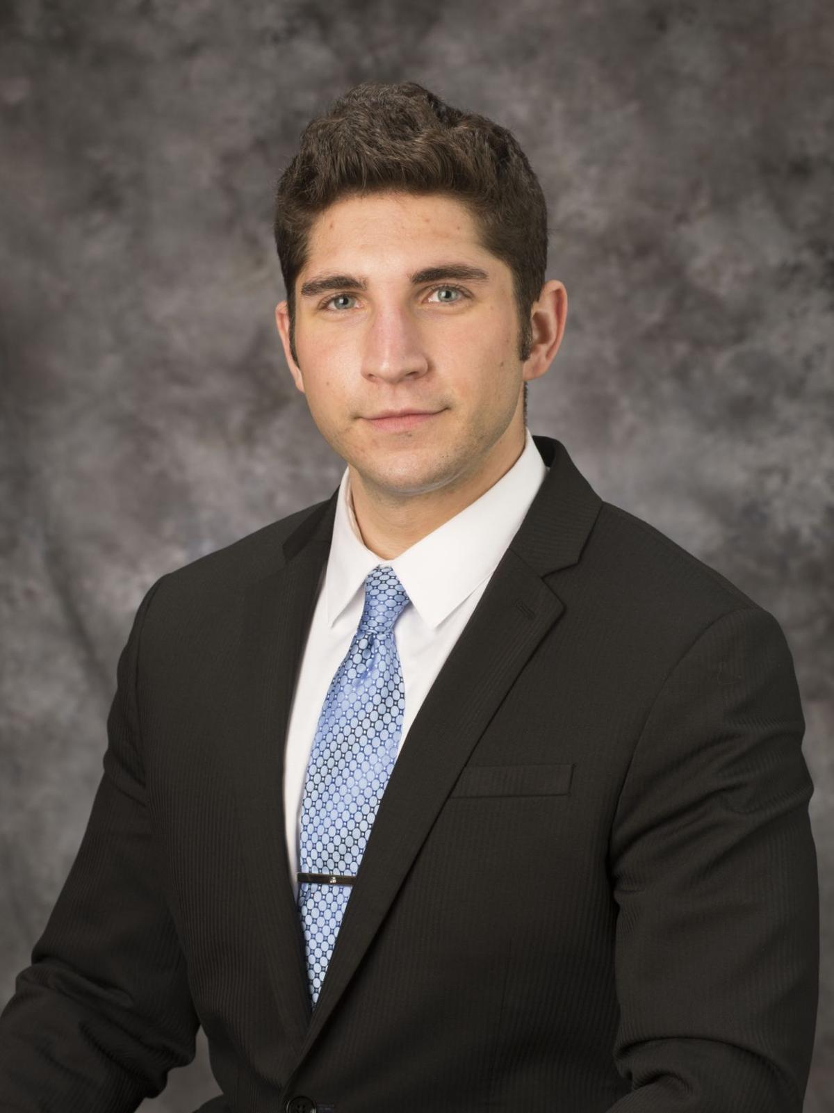 Adam M. Brown Headshot.JPG