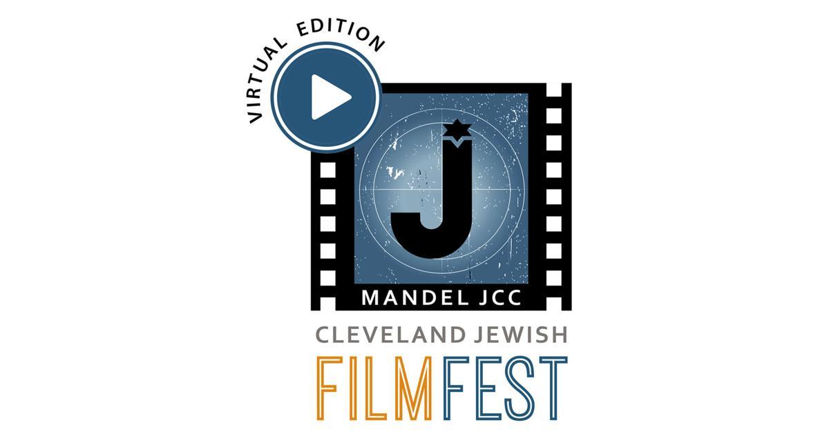 Mandel JCC filmfest