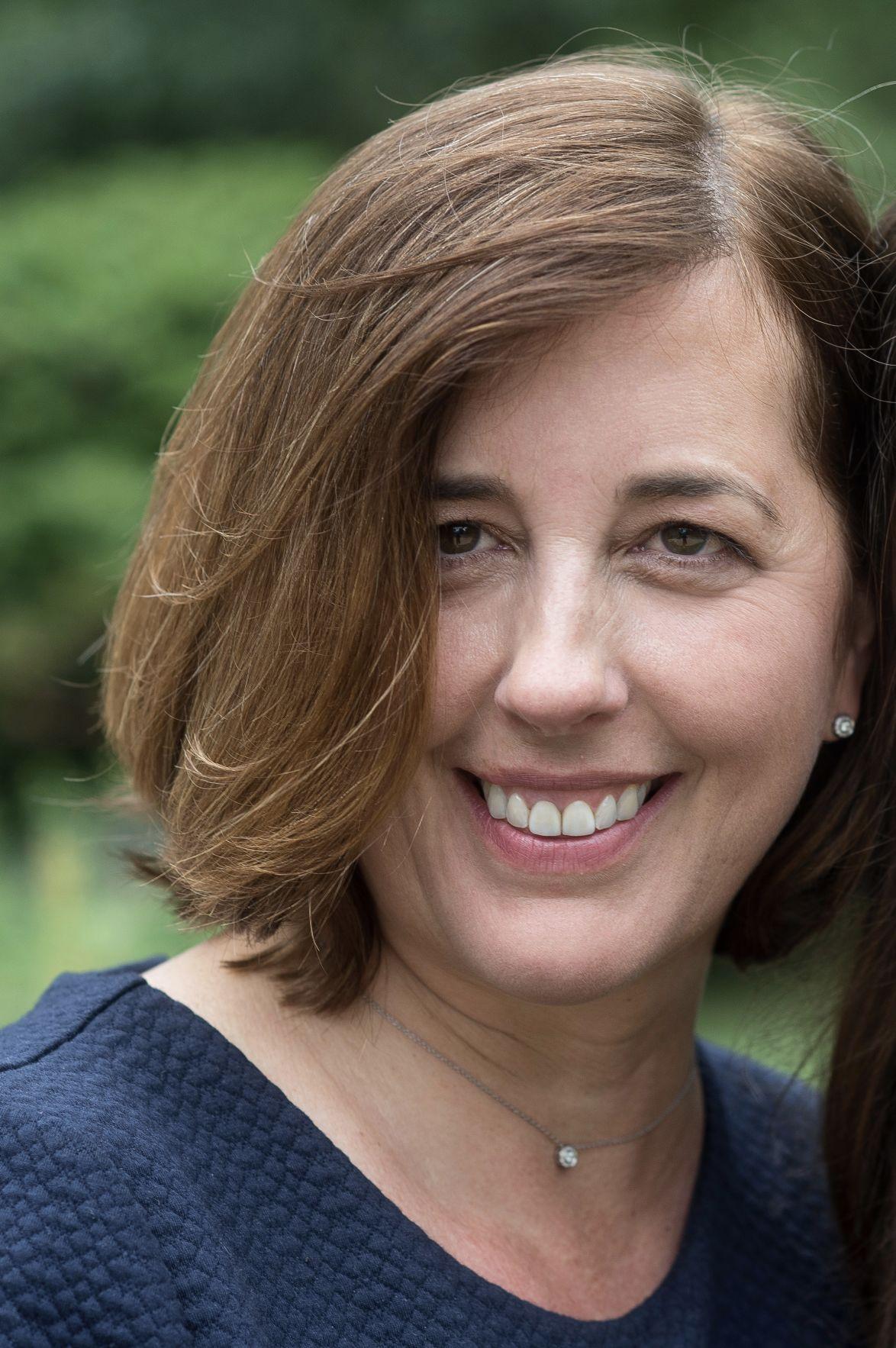 Nicole Gerami