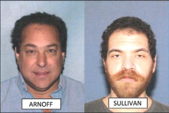 Solon man arrested in Elyria murder case | Local News
