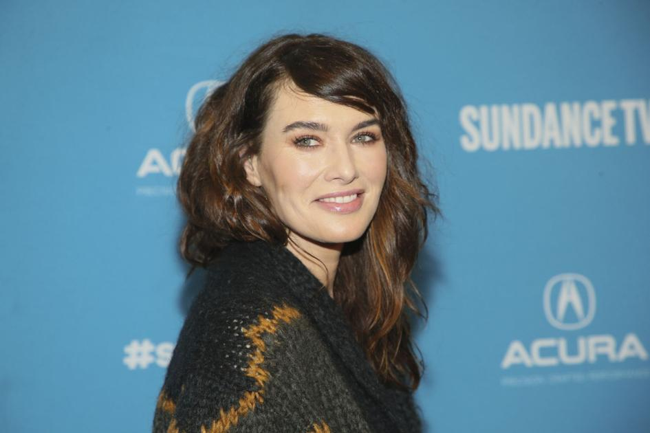 Actress who plays Cersei in 'Game of Thrones' to star in Israeli horror film