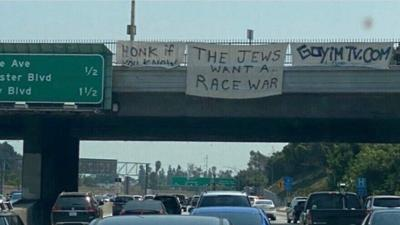 Left-wing Jewish, Israel groups issue statement against adopting universal definition of anti-Semitism