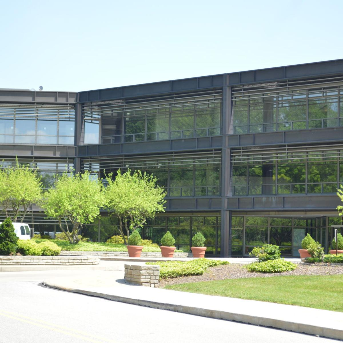 Cleveland Clinic to sell former TRW campus | Local News
