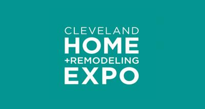 Home and remodeling expo