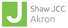 Shaw JCC logo