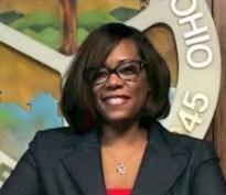 Jennifer Mitchell Earley.png