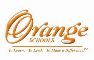Orange Schools