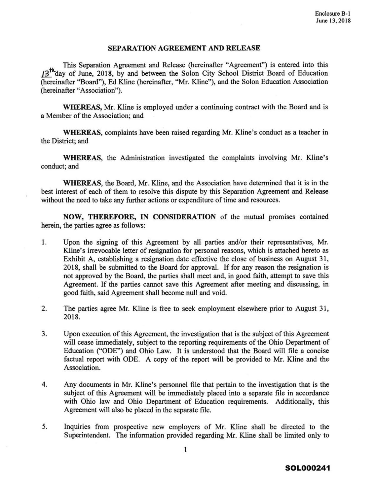 The separation agreement.pdf