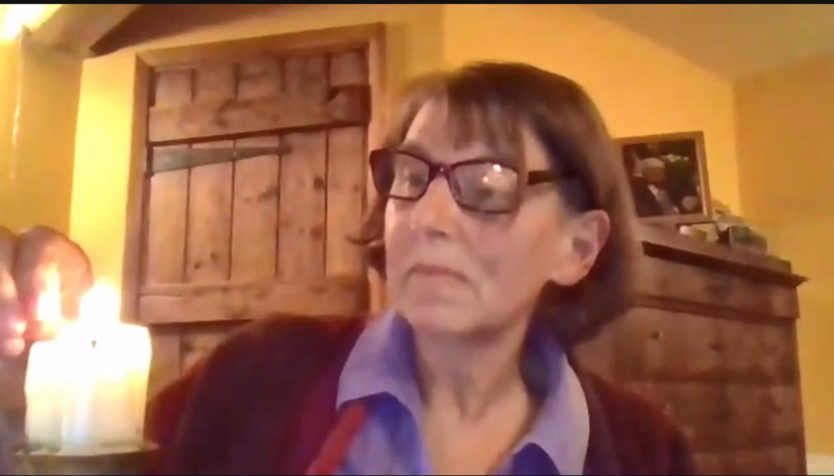 Barbara Winton.png