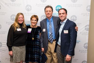 Adrienne Goldberg and family.jpg
