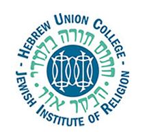 Hebrew Union College-Jewish Institute of Religion