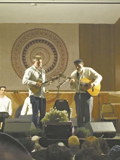 hasidic musicians.jpg
