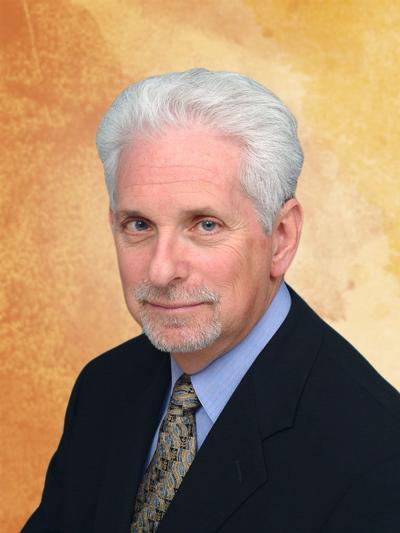 Larry Kadis