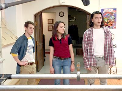 hot n nerdy behind the scenes 2.jpg