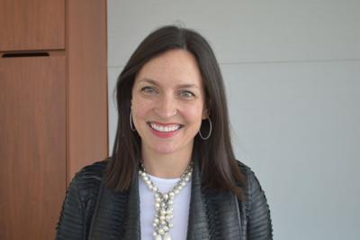 Niki Schaefer