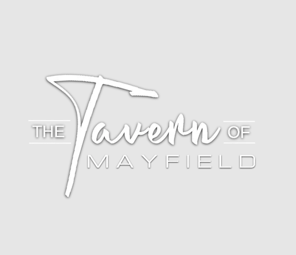 The Tavern of Mayfield