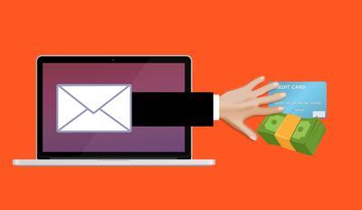 stock scam fraud phishing