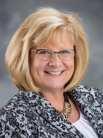 Janet Kodrich