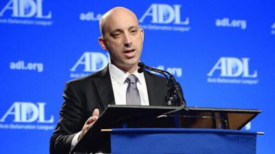 New ADL study finds 61 percent of Americans believe an anti-Semitic stereotype