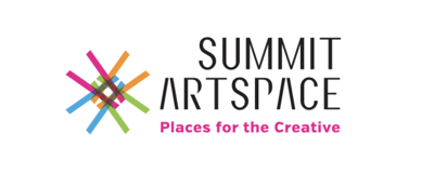Summite ArtSpace logo