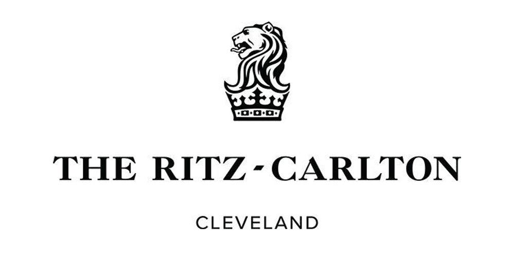 Ritz Carlton | Ritz Carlton Cleveland To Unveil Kosher Kitchen Nosh