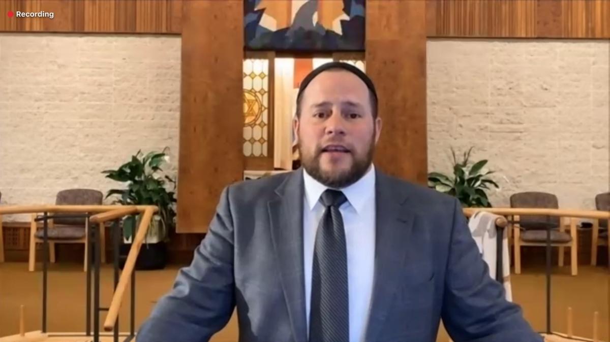 Rabbi Scott Roland.png