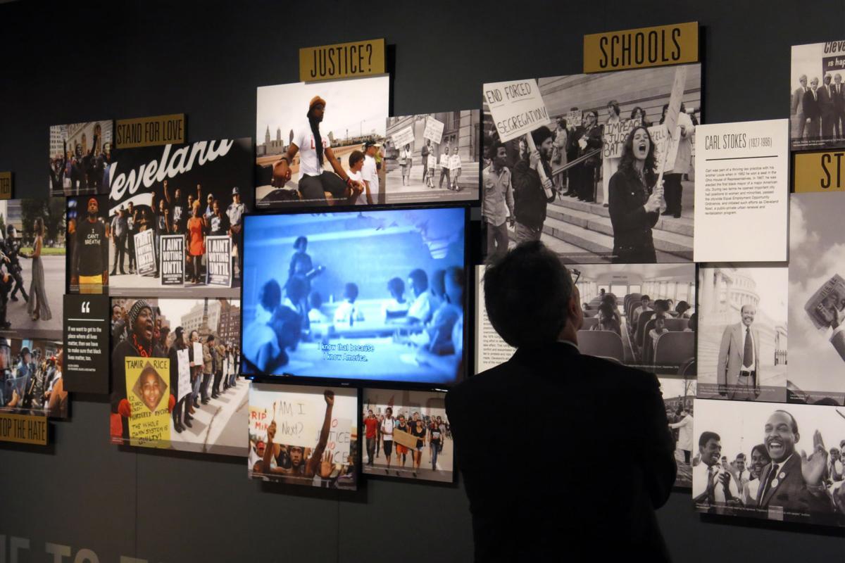 Maltz civil rights photo - Liffman.jpg