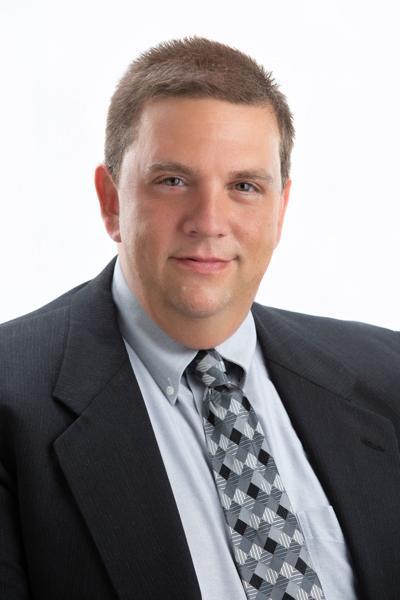 Michael Lewin