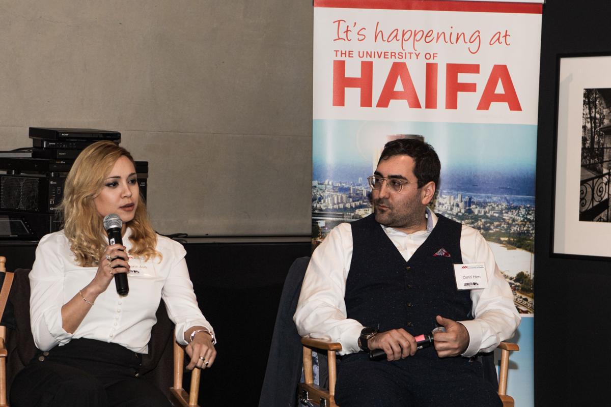 Haifa LA 1.jpg