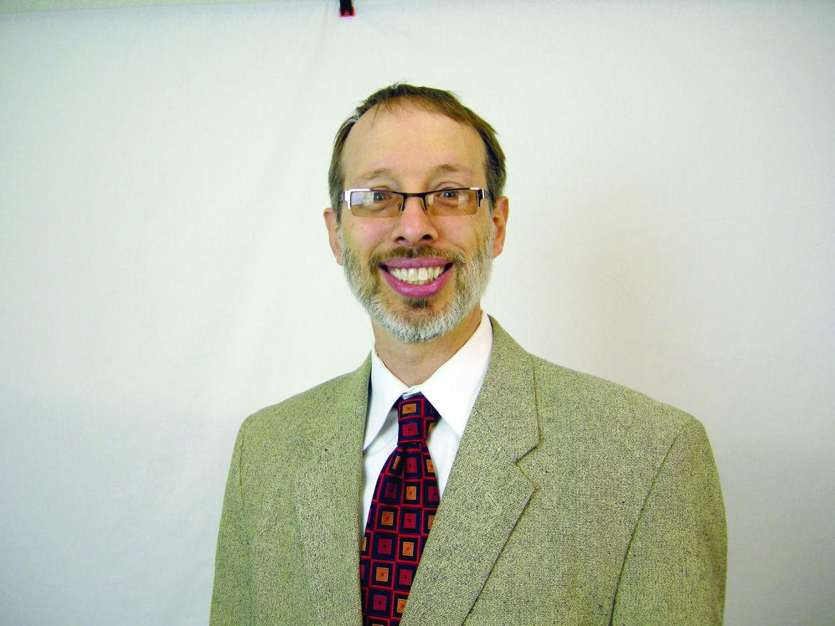Shalom Plotkin