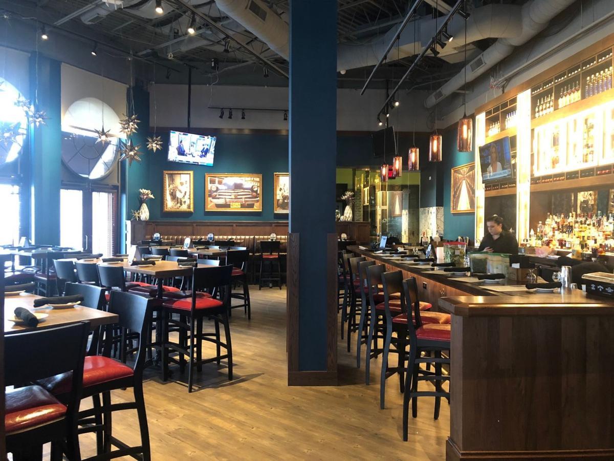 Paladar Cleveland Bar 2 Jpg