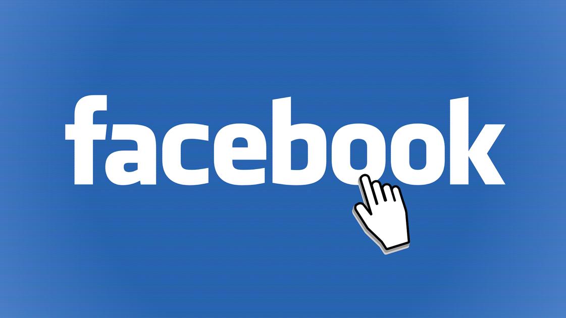 In rare move, Facebook blocks Israeli company over misinformation mission