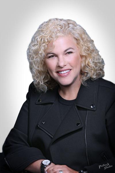 Francine B. Goldberg